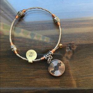 Jewelry - NASHVILLE Bracelet